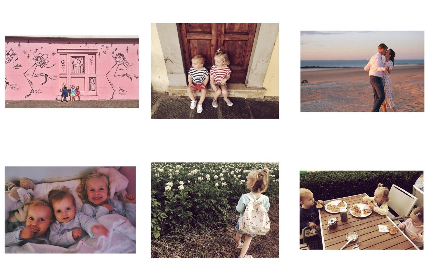 Instagram - vicoloves