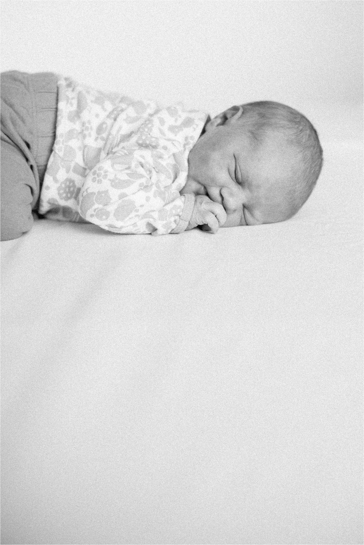 Als borstvoeding niet lukt