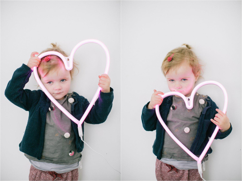 Heel veel liefde op Valentijn