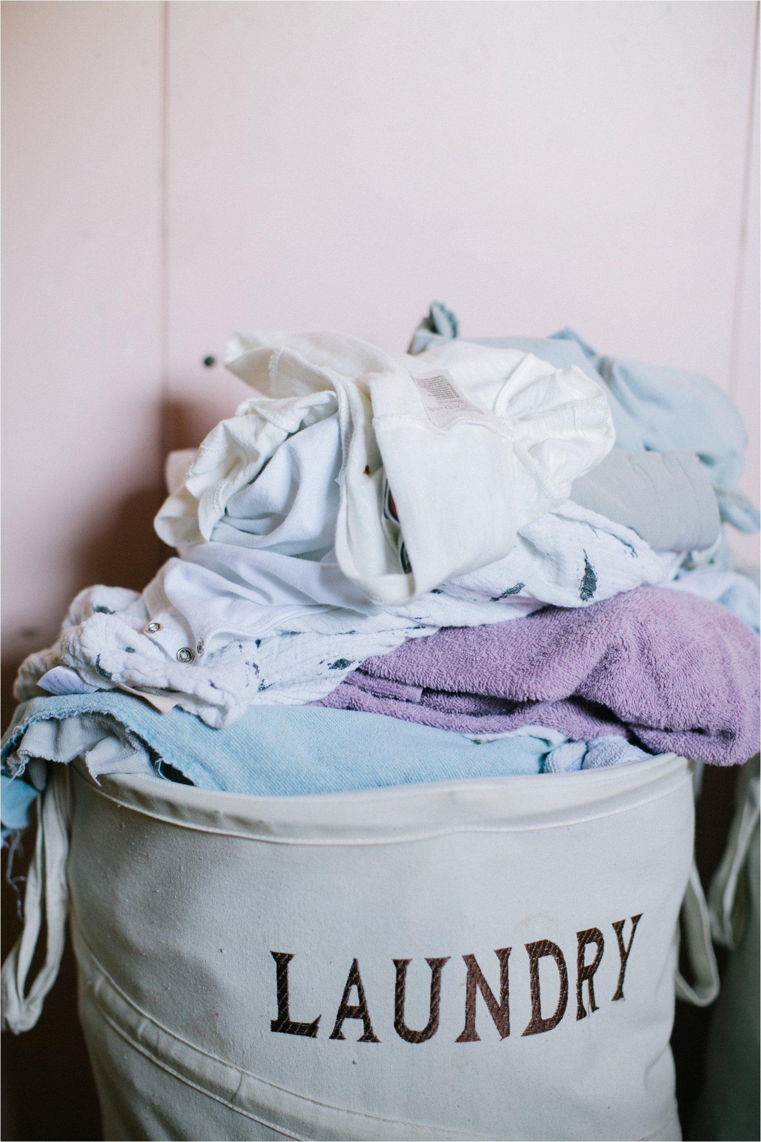 Miele Laundry Experience wastips