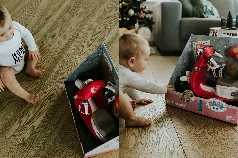Sinterklaas cadeautips sint