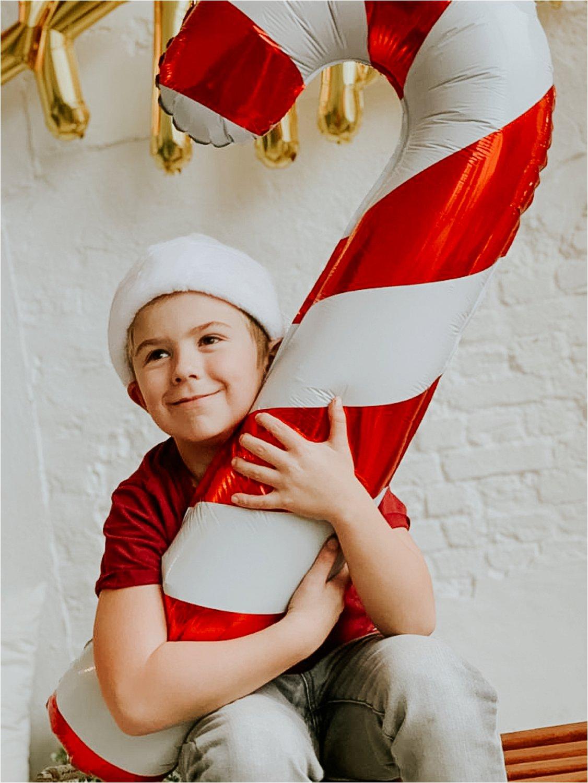 Cadeau tips voor de grote kids