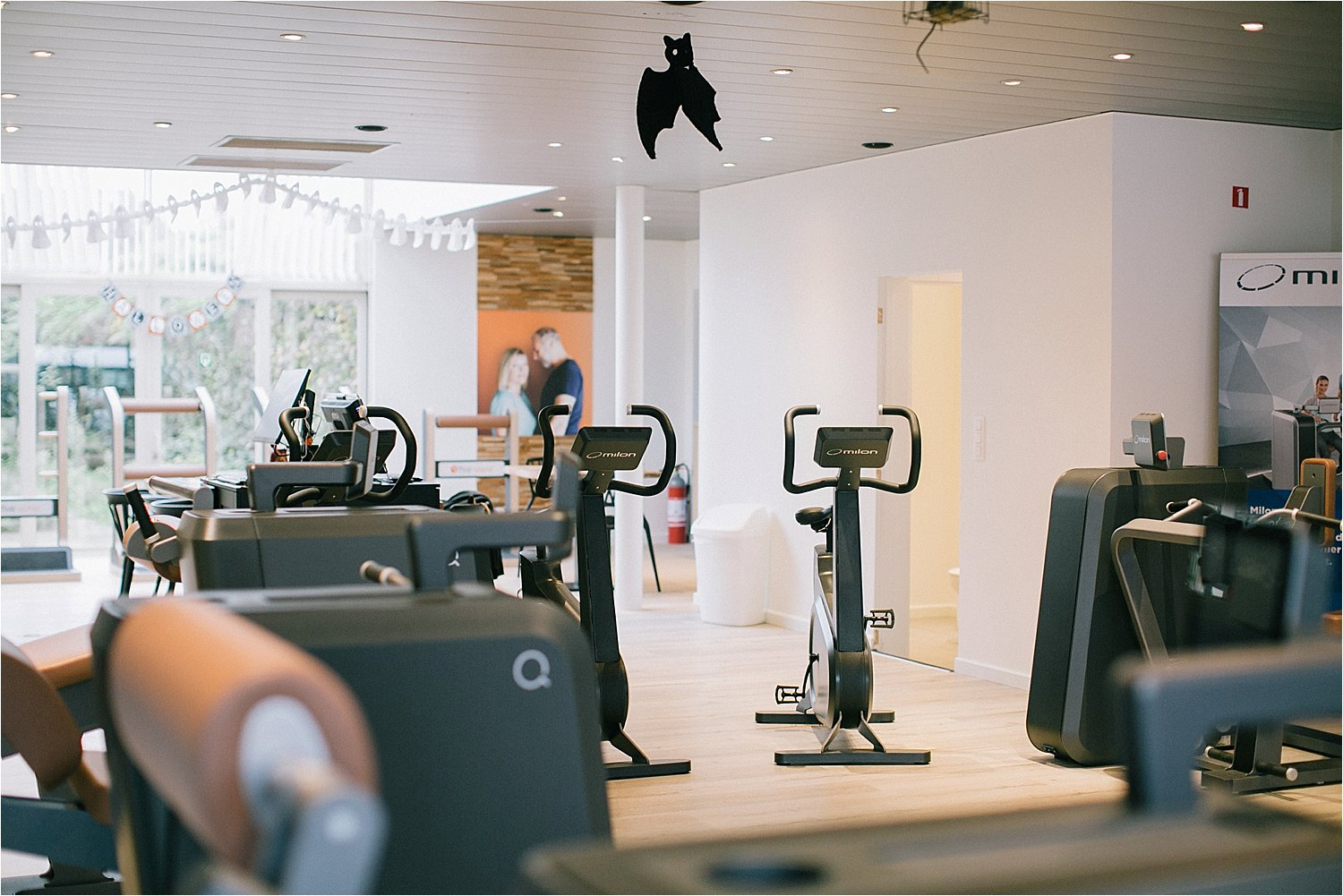 HupHup Fitness review