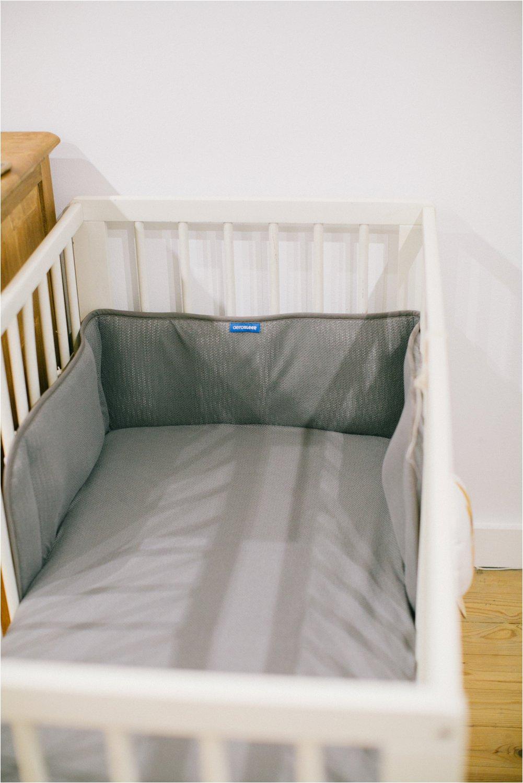 Veilig slapen met Aerosleep tips